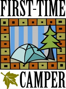 FirstTime-Camper-adjusted-223x300