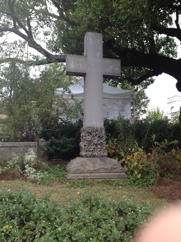 Oakland-Cemetery-Sunday-in-the-Park