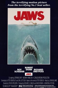 Jaws-200x300