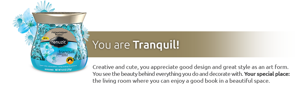 results-tranquil