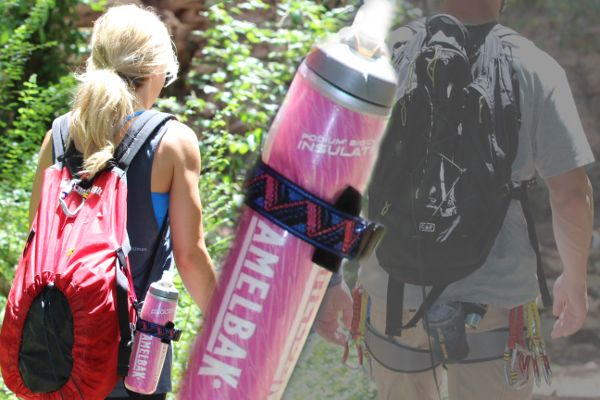 hiking-girl-sports-bottle
