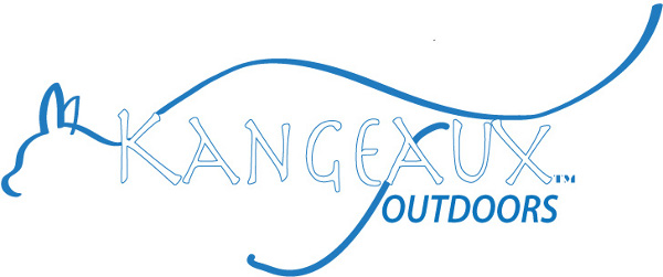 kangeaux-outdoors-logo-blue-roo