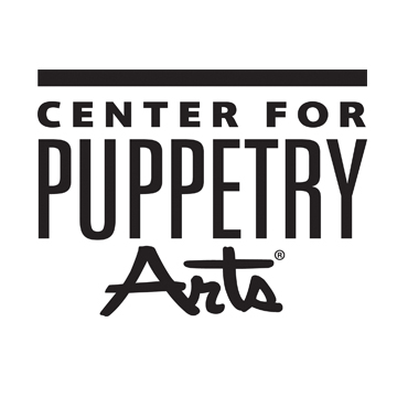 center_for_puppetry_arts