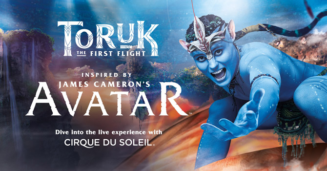 EventImage_Cirque-Toruk-16