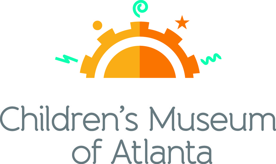 Families can enjoy fun and educational programming all month long!