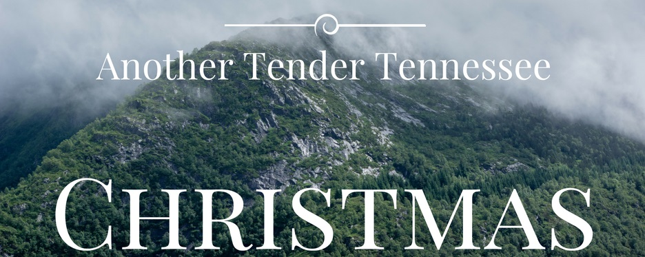 another-tender-tennessee