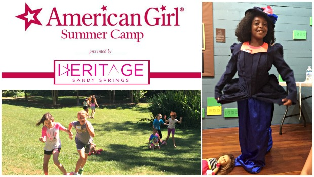 sandy springs single jewish girls Our camps are open to all girls giving you a the sandy springs life time fitness location is july 10-august 4 at atlanta jewish academy in sandy springs.
