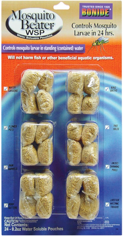 Bonide-Mosquito-Beater-Water-Soluble-Pouches