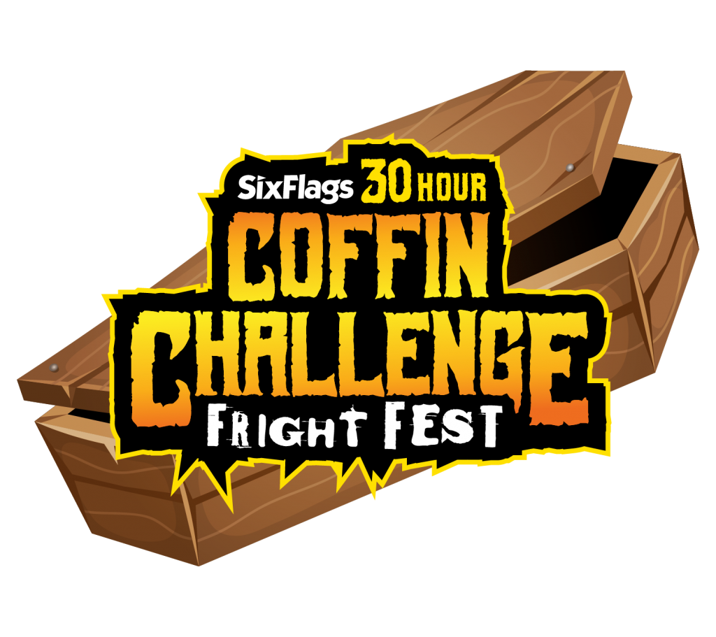 Six-Flags-Coffin-Challenge