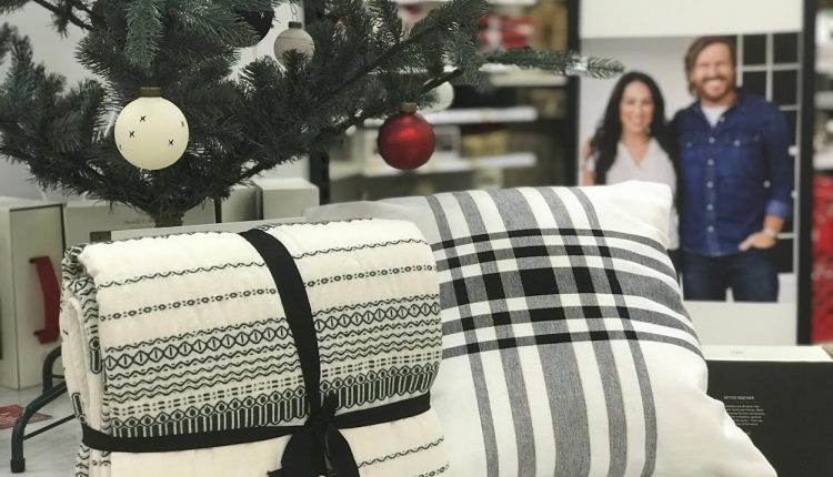 target hearth home with magnolia wish list a giveaway. Black Bedroom Furniture Sets. Home Design Ideas