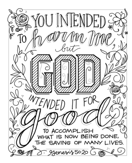 bible-coloring-pages