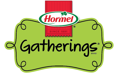 brand_hormel-gatherings
