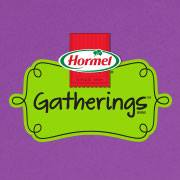 HORMEL GATHERINGS® Party Trays