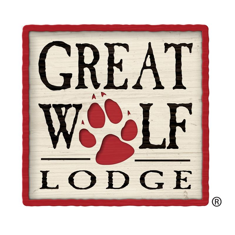 Great Wolf Lodge LaGrange