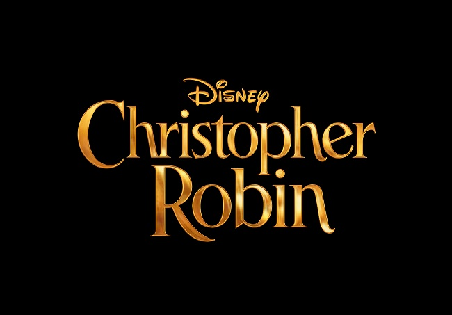 christopher-robin-2018