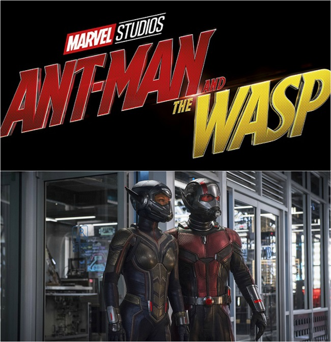 marvel-ant-man-and-the-wasp