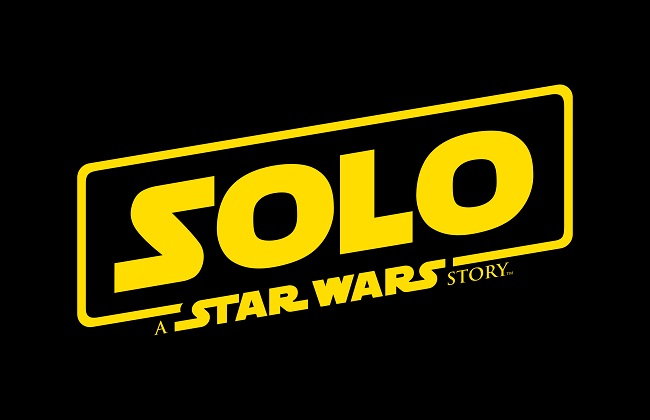 star-wars-solo-2018