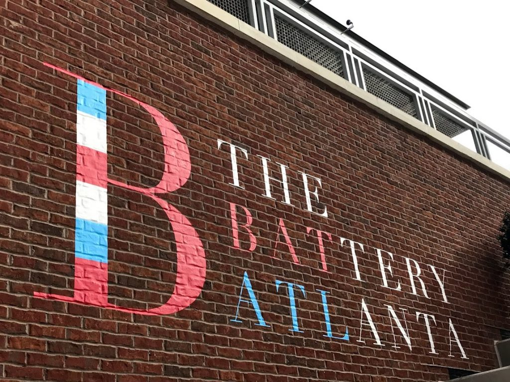 The-Battery-Atlanta