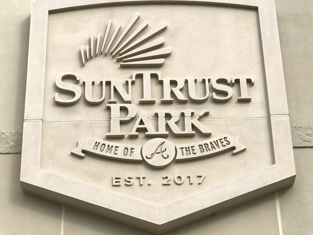 Atlanta-Braves-SunTrust-Park