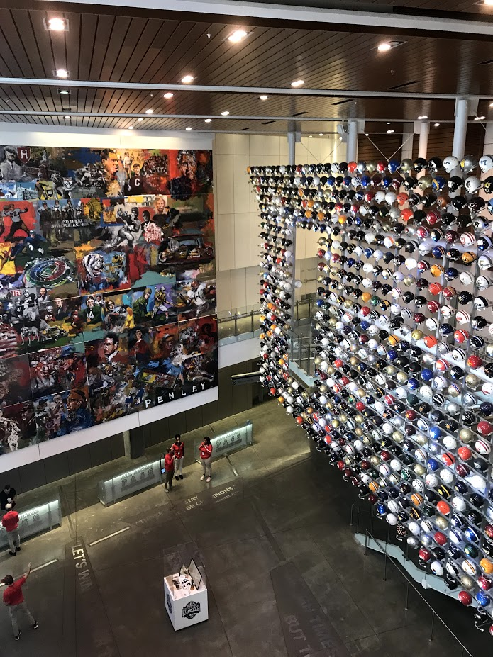 College-Football-Hall-of-Fame