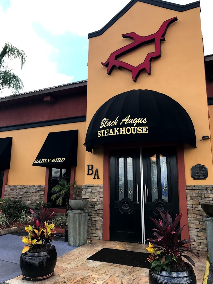 black-angus-steakhouse-orlando