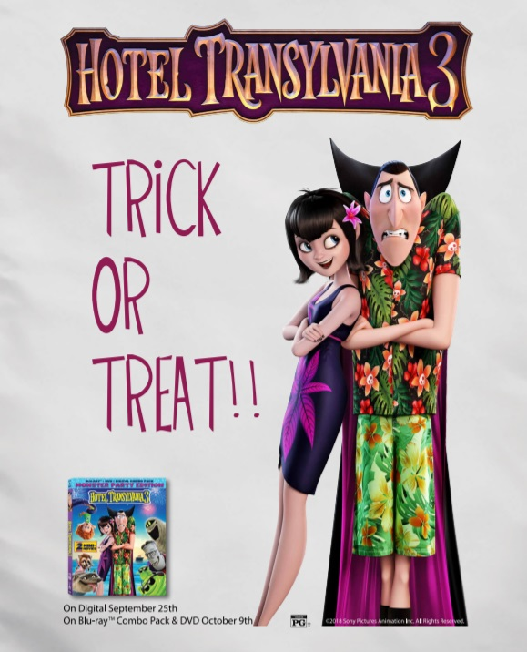 Hotel-Transylvania-3-DVD-giveaway