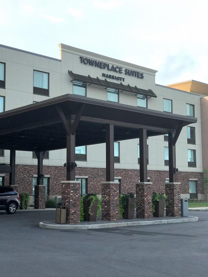 Towne-Place-Suites-Marriott-OWA