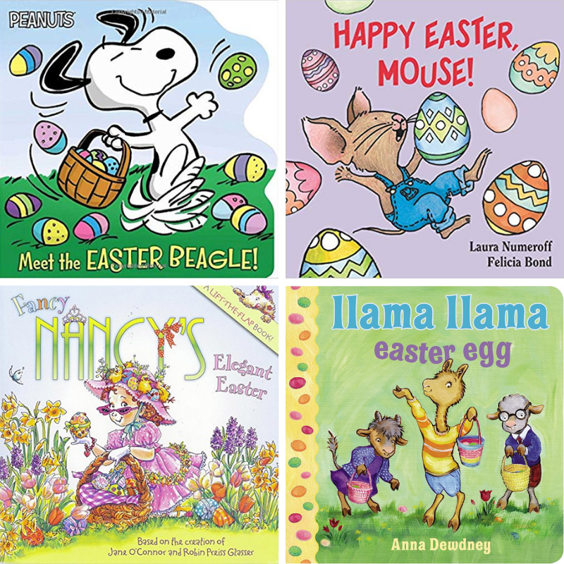 Easter-books-for-toddlers