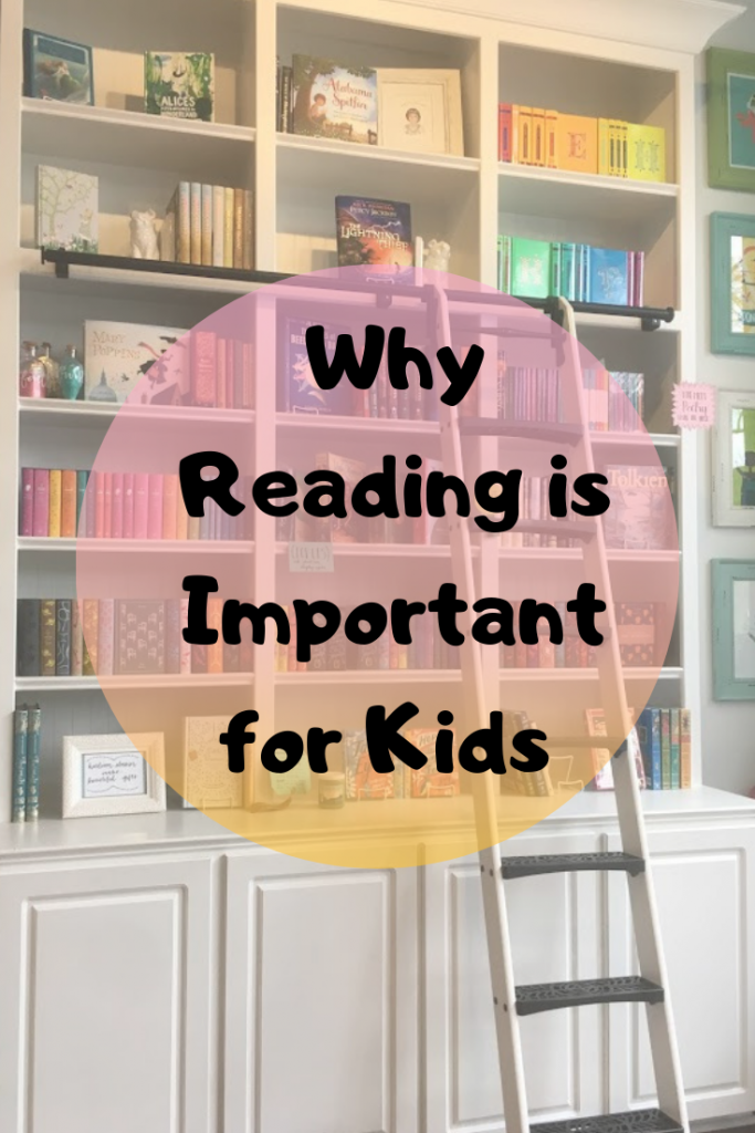 Why-Reading-Is-Important-for-Kids