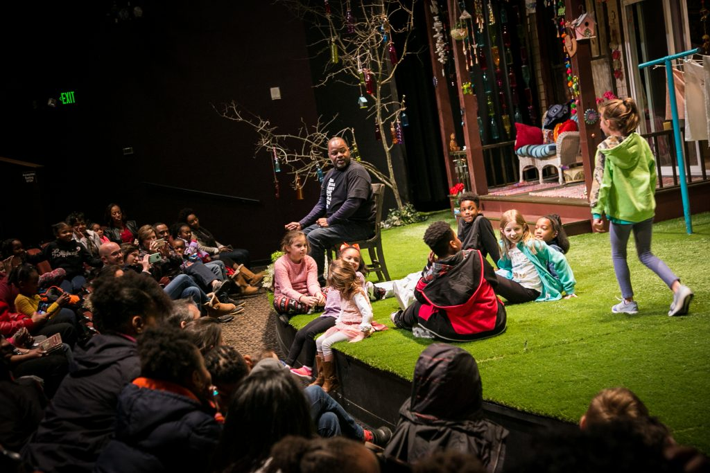 Aurora-Theatre-Childrens-Programming