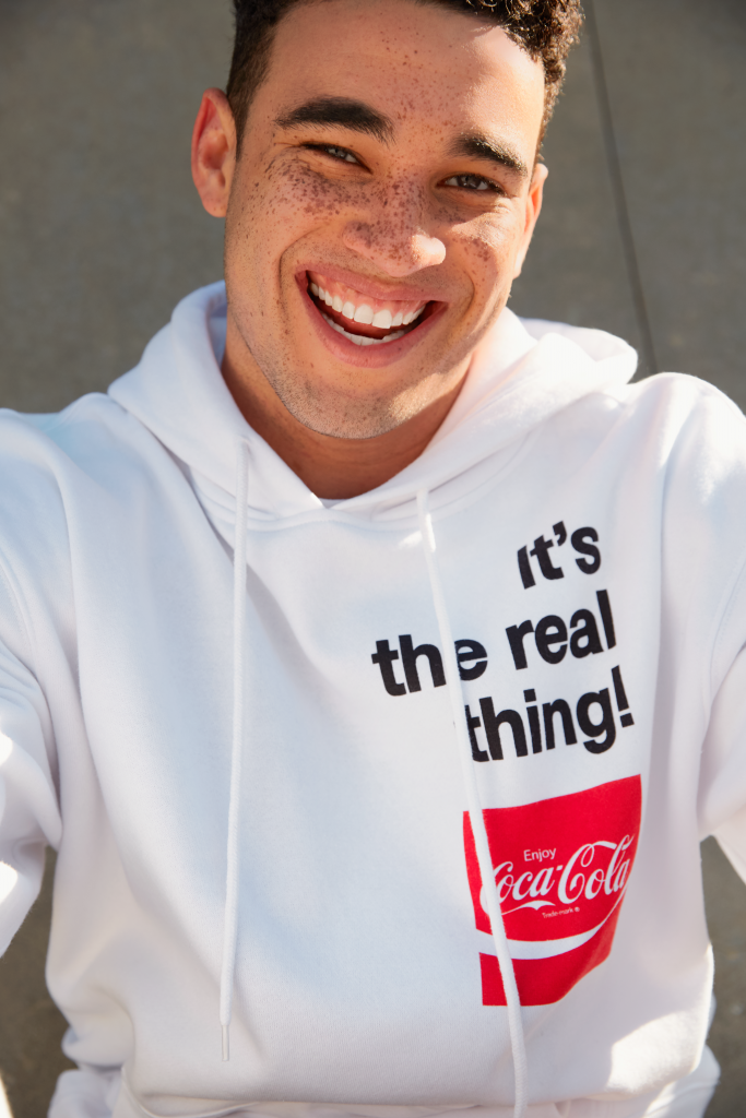 Coke-Its-The-Real-Thing