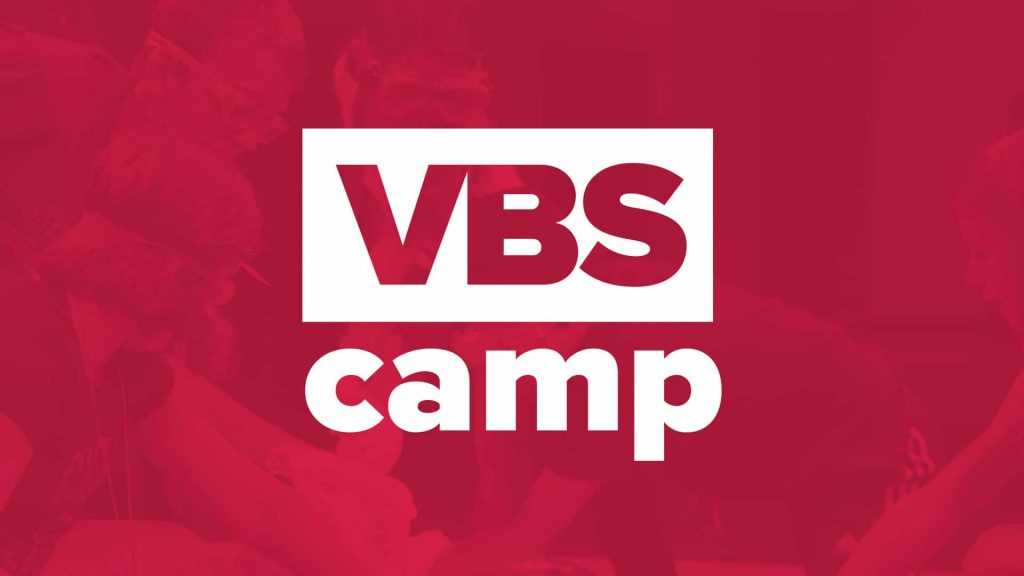 New-Hope-VBS