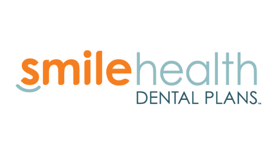 benefits-of-smiling