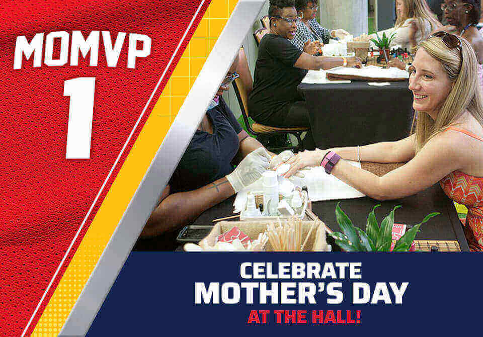 College-Football-Hall-of Fame-Mothers-Day