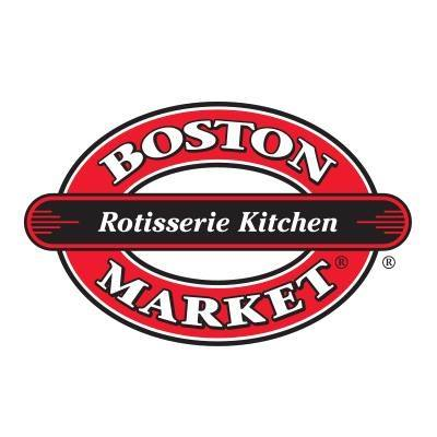 Boston-Market-Sandwiches