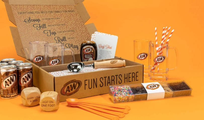 A&W-Root-Beer-Float-Kit
