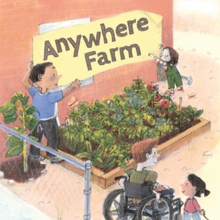 Anywhere-Farms
