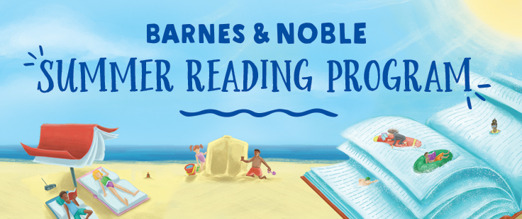 Barnes-and-Noble-Summer-Reading-Program