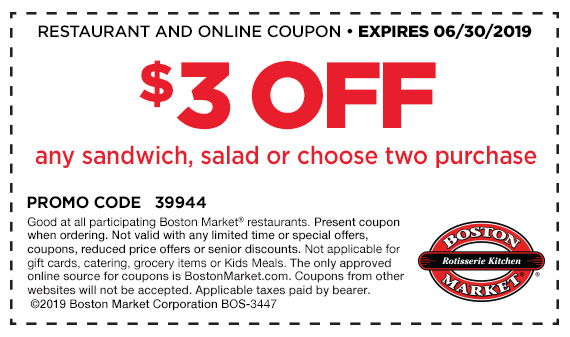 Boston-Market-Coupon