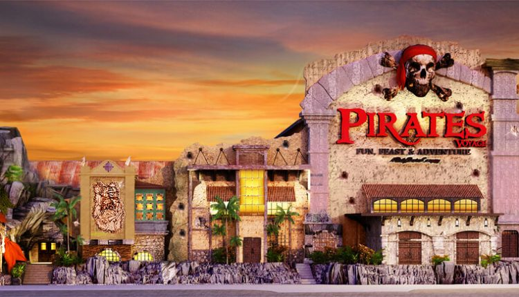 pirates-voyage-pigeon-forge