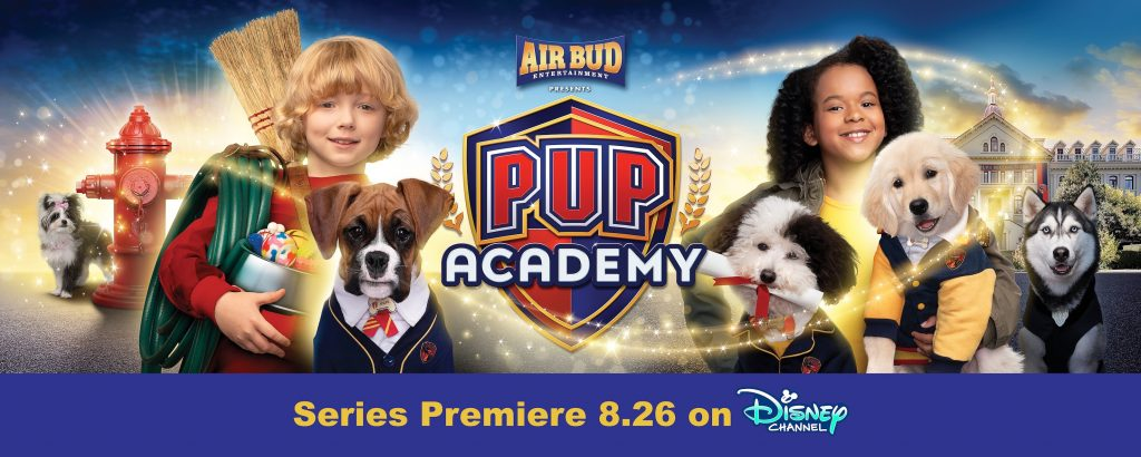 Pup-Academy-Disney-Channel