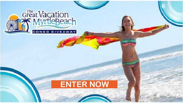 Myrtle-Beach-Vacation-Giveaway