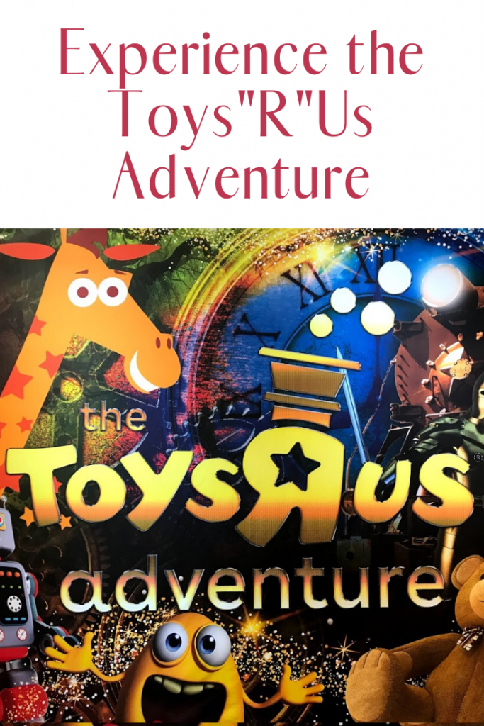 ToysRUs-Adventure