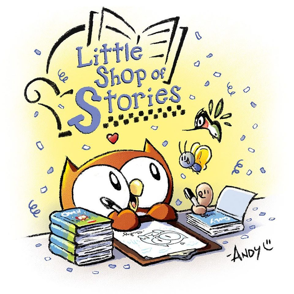Little-Shop-of-Stories