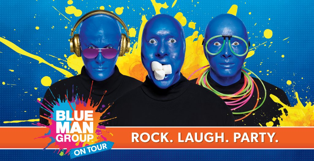 Blue-Man-Group-Fox-Theatre