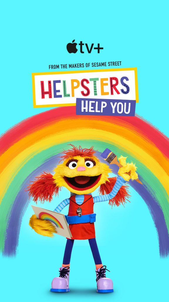 Helpsters-Help-You