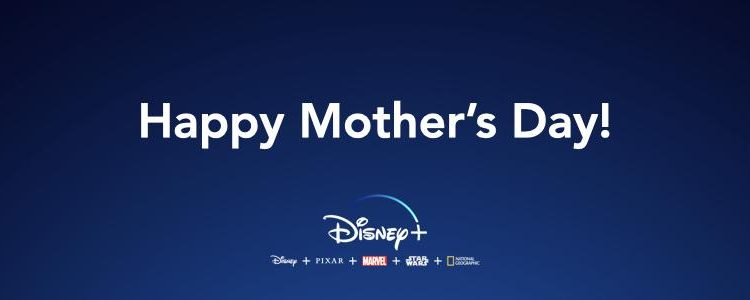 Mothers-Day-Movies