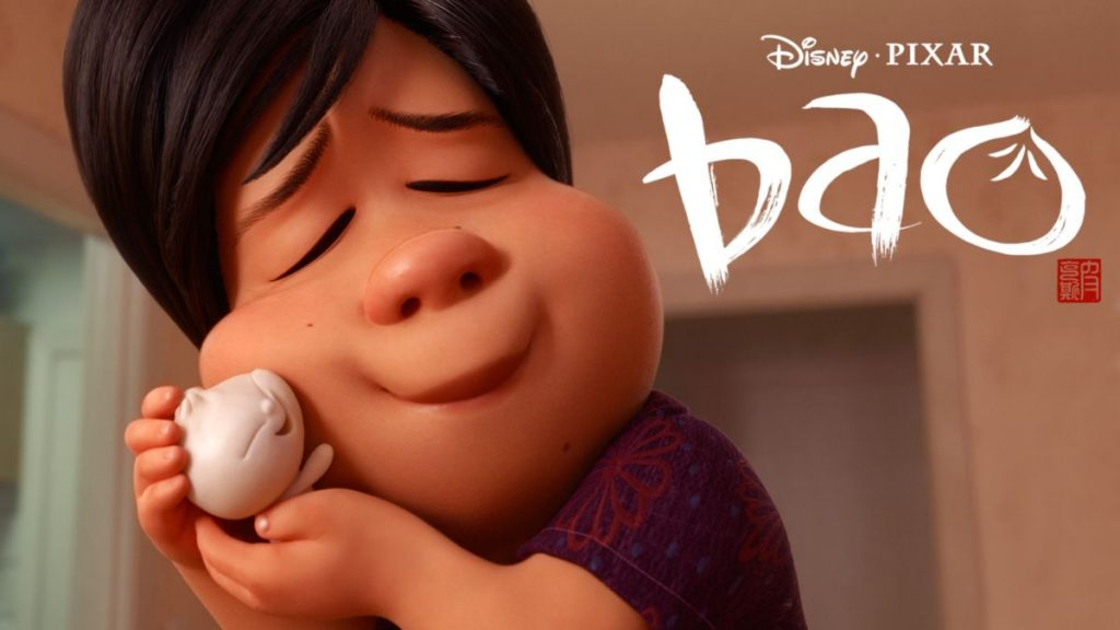 Disney-Plus-Bao
