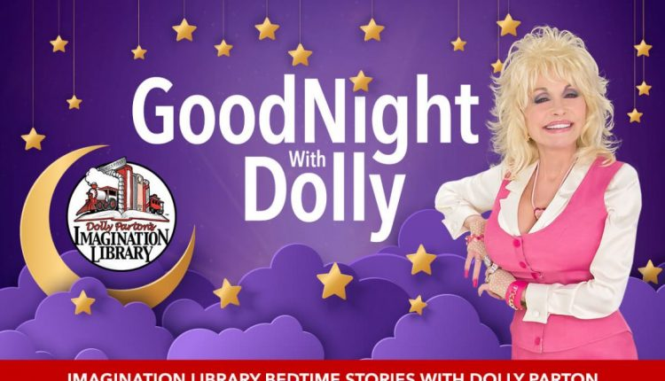 Goodnight-with-Dolly