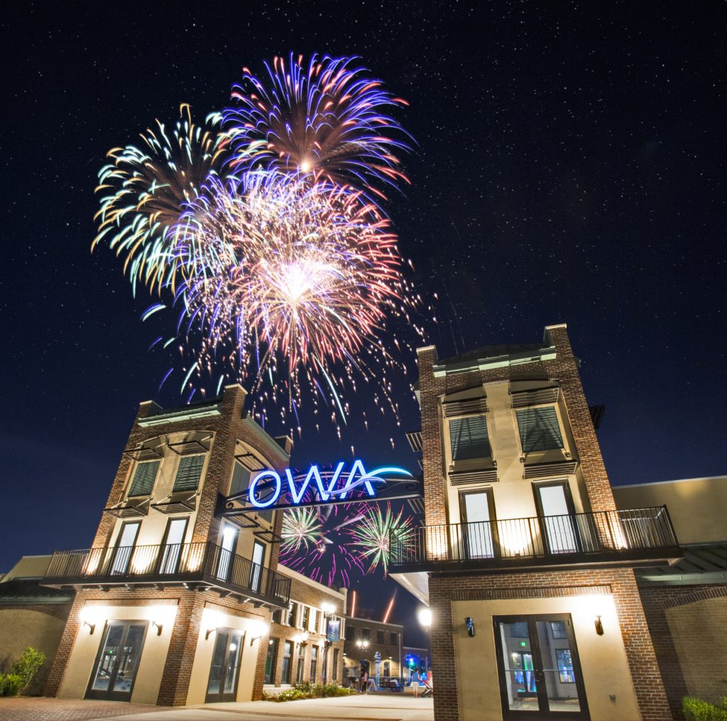 OWA-July4-Celebration